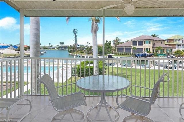 Marco Vista, Marco Island, Florida Real Estate