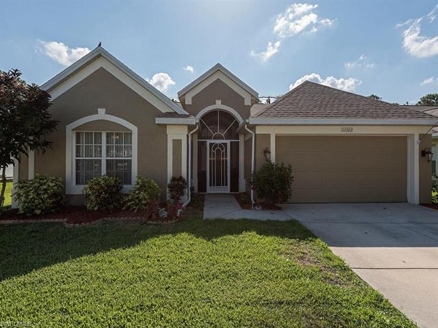 13302 Highland Chase Pl Fort Myers Fl 33913