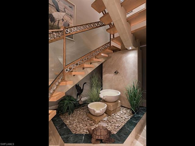 218032834 Property Photo