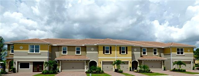 218032951 Property Photo