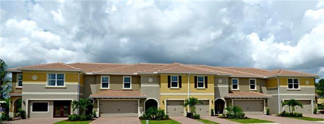 218032962 Property Photo