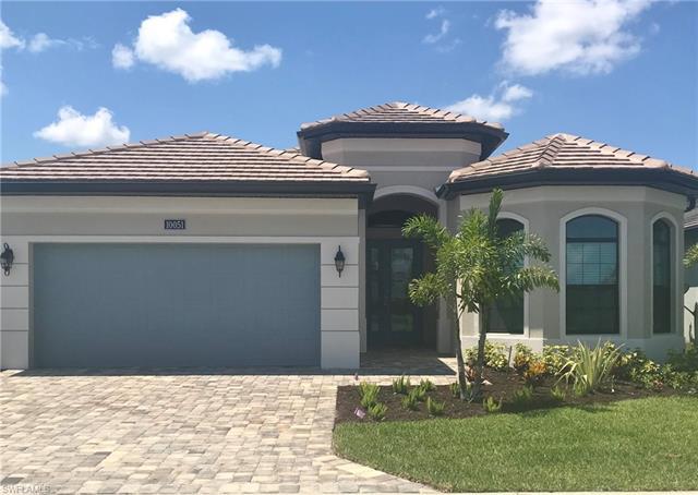 MLS# 218033524 Property Photo