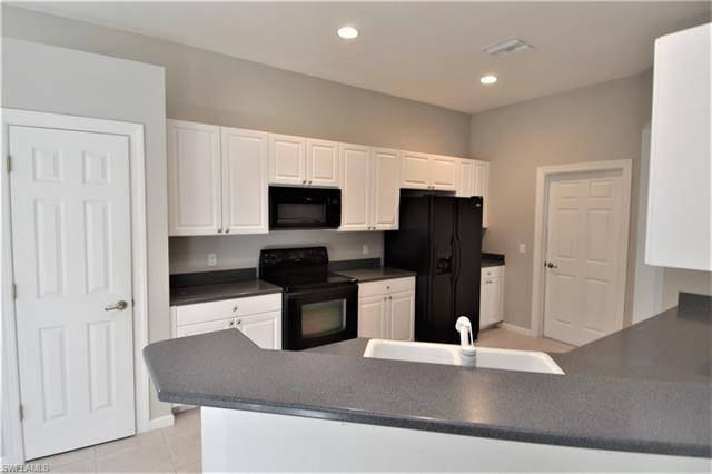 218038116 Property Photo