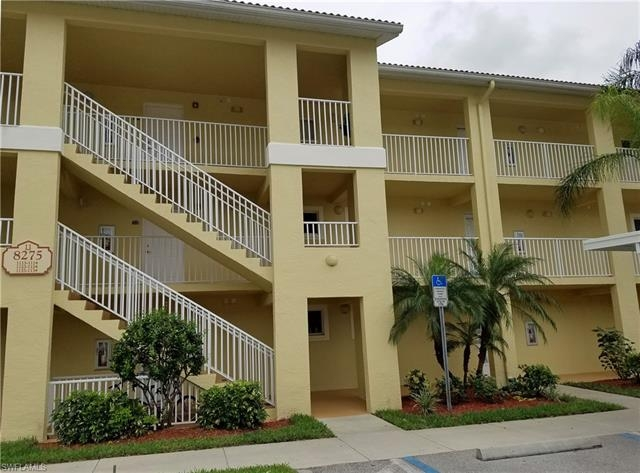 MLS# 218038403 Property Photo