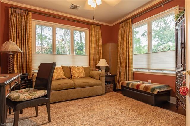 218042379 Property Photo