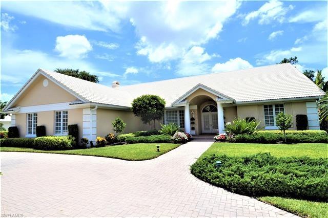 218047431 Property Photo