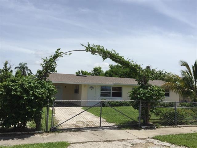 Royal East Unit 1, Fort Myers, florida