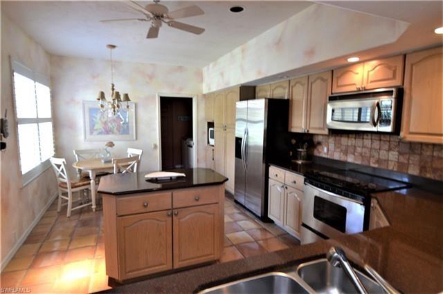 218047604 Property Photo