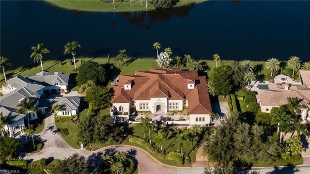 MLS# 218053226 Property Photo