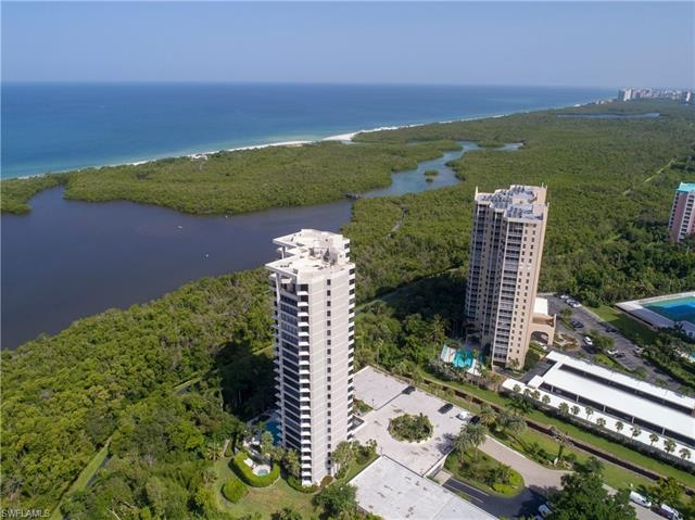 5555 Heron Point Dr #1101, Naples, FL 34108