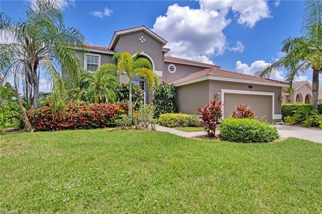 218053485 Property Photo