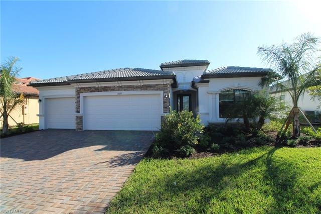 Fort Myers Communities Southwest Florida Real Estate Sales