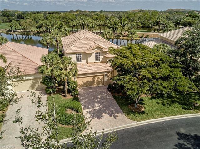 MLS# 218057553 Property Photo