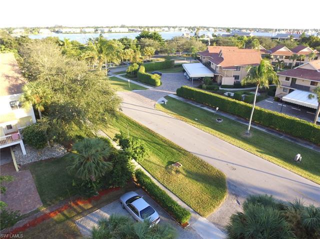 218057749 Property Photo