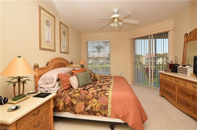 218059049 Property Photo