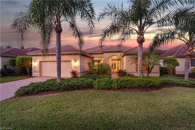 Coco Bay Fort Myers Florida Real Estate