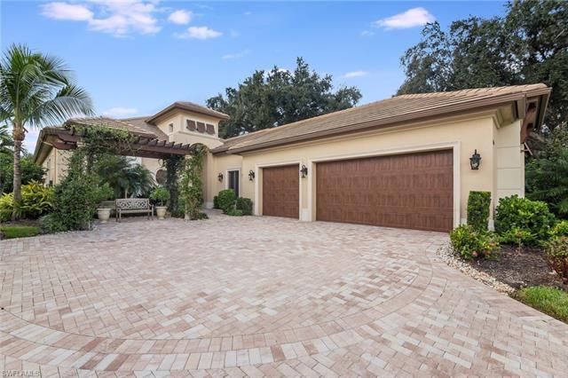 MLS# 218063296 Property Photo