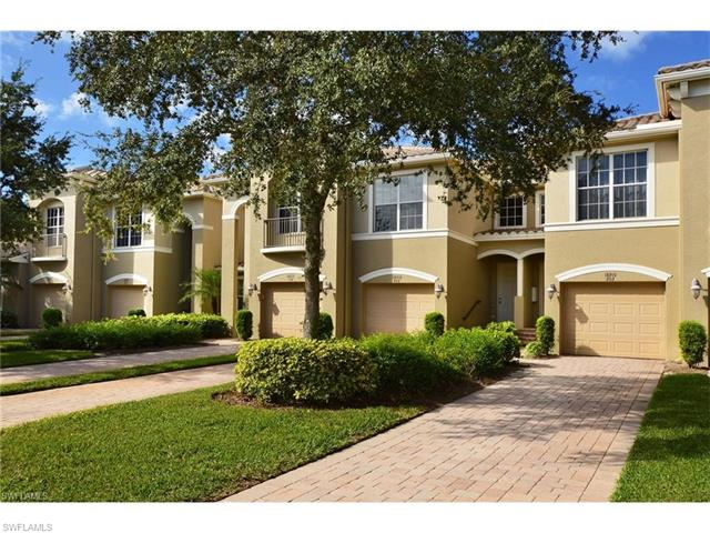 Shadow Wood Preserve Bonita Springs Florida Real Estate