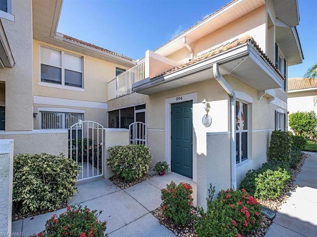 218068565 Property Photo