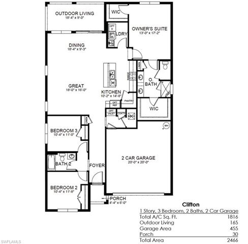 218070350 Property Photo