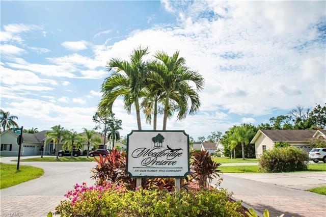 Golf Villas Of Bonita Springs, BONITA SPRINGS, florida