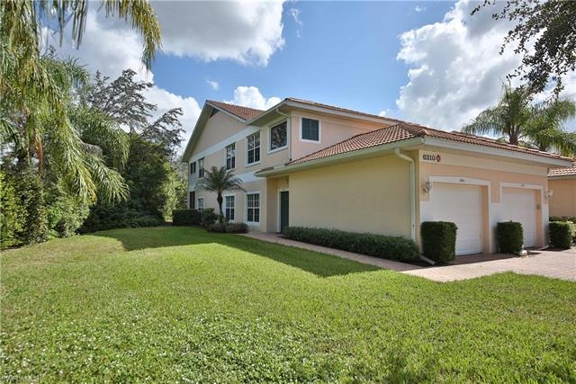 218071923 Property Photo