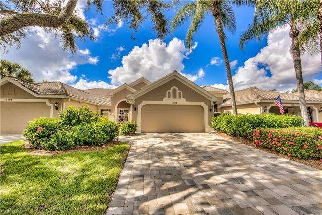 MLS# 218071943 Property Photo