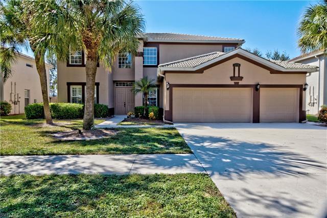 218072035 Property Photo