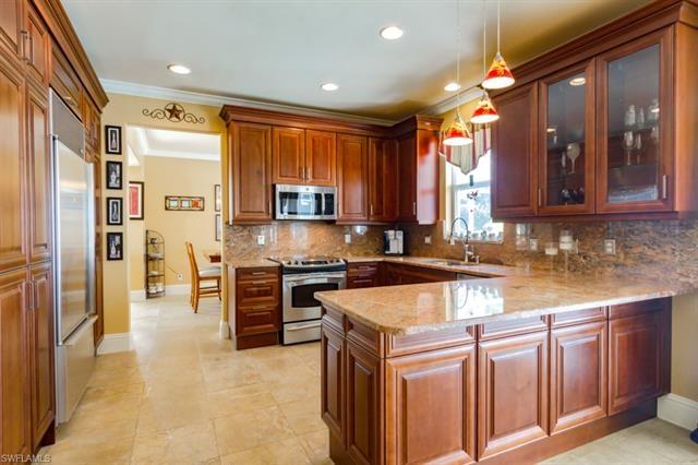 218073368 Property Photo