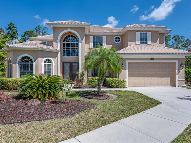 218074081 Property Photo
