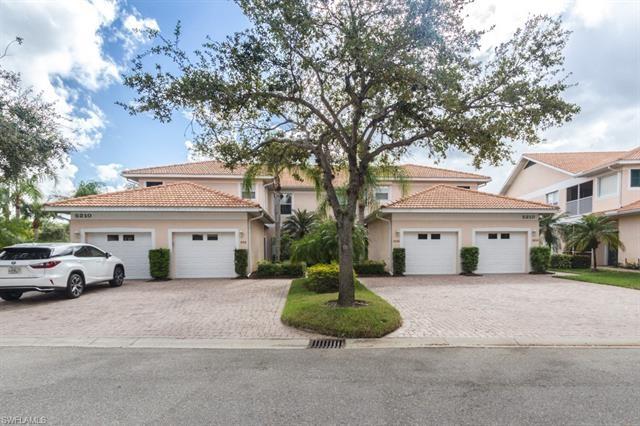 218075033 Property Photo