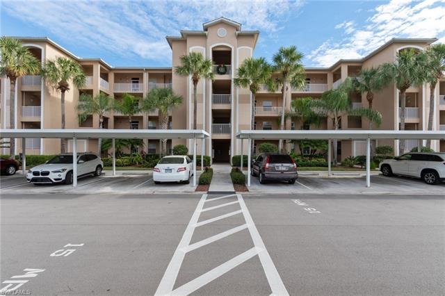 10391 Butterfly Palm Dr 1042 Fort Myers Fl 33966