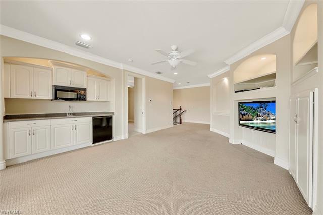 219002743 Property Photo