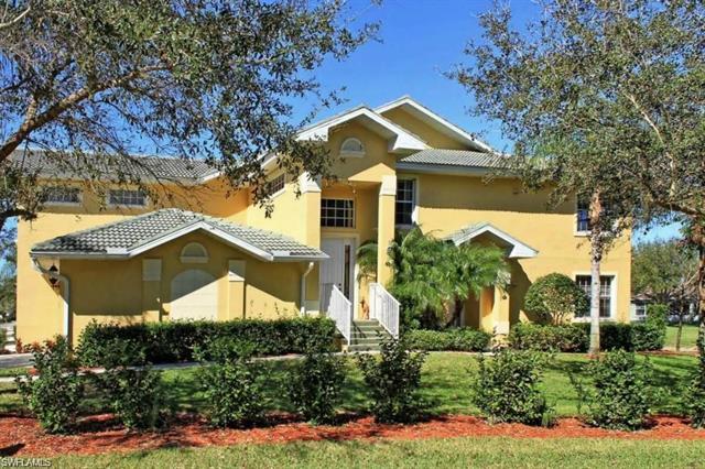 MLS# 219003152 Property Photo