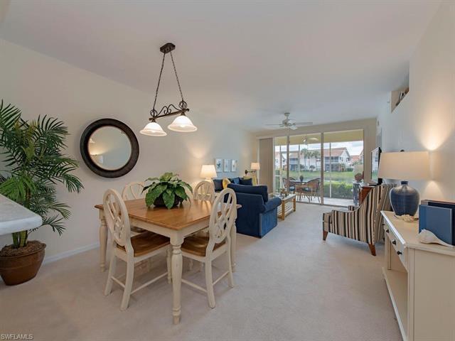 219009436 Property Photo