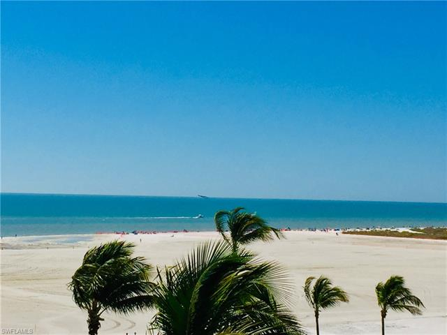 Tradewinds, Marco Island, Florida Real Estate