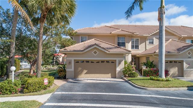 Waterway Cove, Marco Island, Florida Real Estate