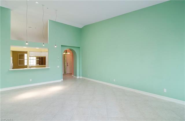 219013242 Property Photo