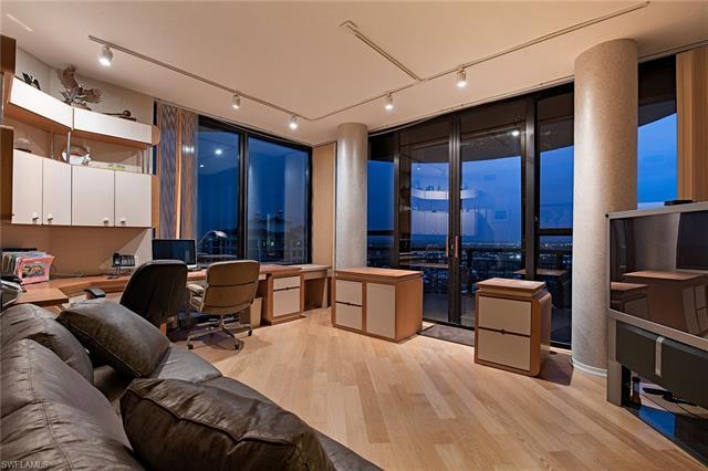 219014586 Property Photo