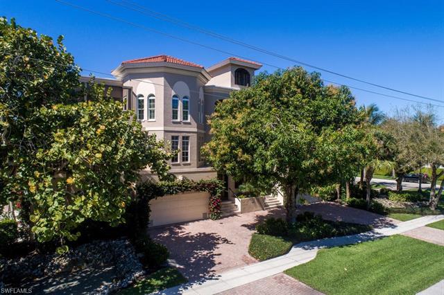 219017114 Property Photo