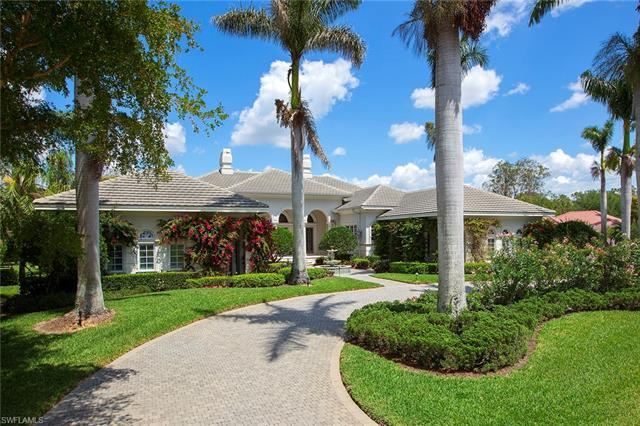Bonita Springs Communities Starnsnaplesrealestate Com