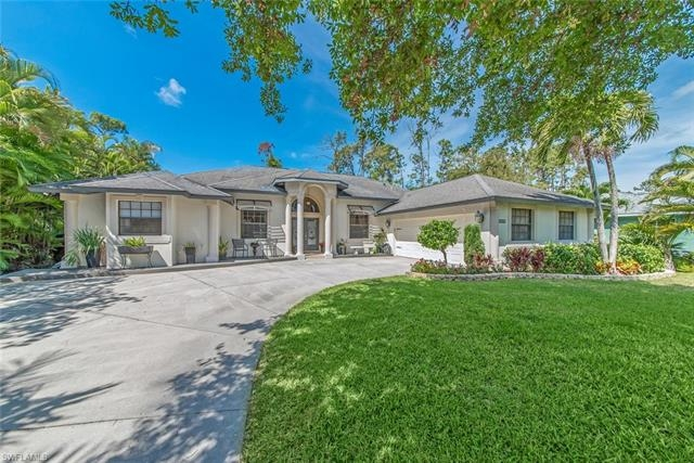 MLS# 219020299 Property Photo