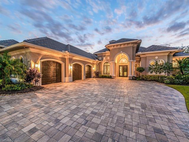 MLS# 219021001 Property Photo