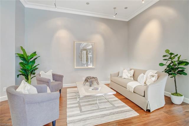 219022055 Property Photo