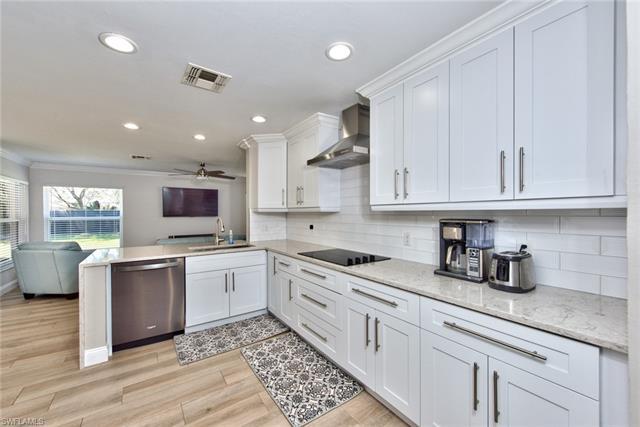 219023530 Property Photo