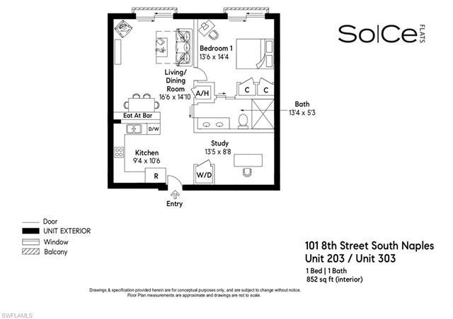 219023694 Property Photo