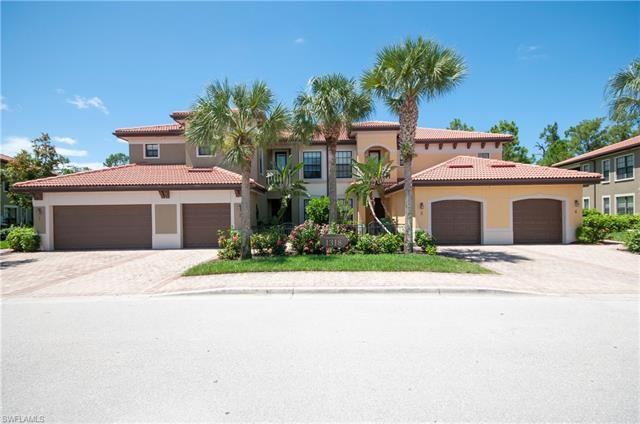 MLS# 219030436 Property Photo
