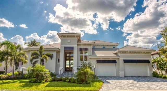 Harborage, Fort Myers, florida