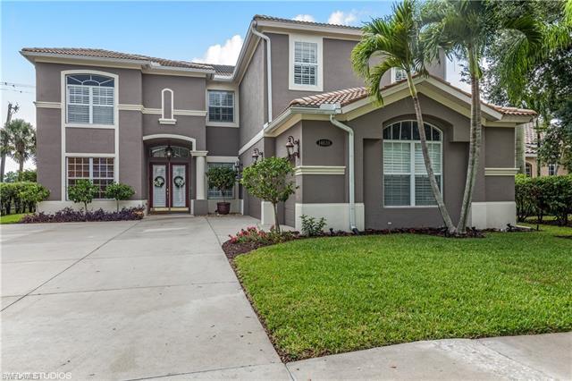219033766 Property Photo