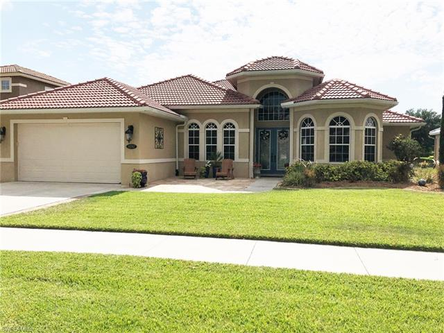 219034158 Property Photo